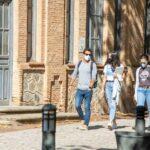 La UCLM ya cuenta con un Plan de Igualdad, estrategia que no existía a pesar de ser obligatorio para universidades desde 2007