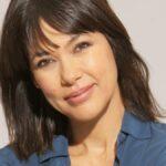 Mabel Lozano se hace con el Goya a Mejor Corto Documental por 'Biografía del cadáver de una mujer'