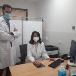 La detección precoz, clave para hacer frente al cáncer de colon