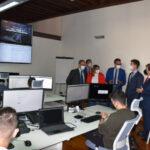 El Centro Regional de Innovación Digital amplía su actividad con la incorporación de la multinacional Oracle