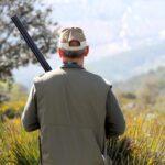 Seis personas recibieron disparos accidentales durante la caza en 2020 en la provincia de Toledo, la que más registró en todo el país