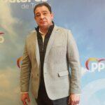 El PP reclama a la Diputación de Toledo que se retomen las escuelas deportivas en la provincia