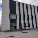 Logisfashion prepara la inauguración de un centro logístico en el polígono industrial de Ontígola