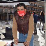 Tomás Palencia seguirá al frente de la Asociación Provincial de Hostelería y Turismo de Toledo