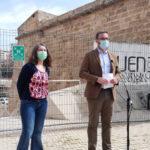 El alcalde de Palma paraliza el cambio de nombre de la calle Toledo y solicita que se revise la modificación propuesta