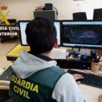 """Un hombre acusa de """"corrupta"""" a la Policía Local de El Casar de Escalona tras ser sancionado por una infracción de tráfico"""