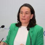 """Granell (PP) califica de """"inasumibles"""" las cifras de paro de Toledo y reprocha """"la inacción del Gobierno municipal"""""""
