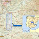 A información pública el anteproyecto de adecuación, reforma y conservación de la A-4 entre Ocaña y Puerto Lápice