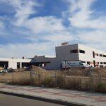 Educación anuncia  ahora la ampliación del CEIP número 7 de Illescas cuyas obras ya inició el ayuntamiento