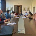 Toledo moderniza la administración electrónica con la implantación de un sistema de archivo y preservación digital
