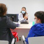 Arranca la segunda y definitiva fase del traslado al nuevo Hospital de Toledo con el inicio del servicio de Cirugía Pediátrica