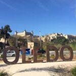 Abierto el proceso de participación ciudadana del Plan de Movilidad Urbana Sostenible del Ayuntamiento de Toledo