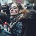 Testimonios en primera persona: así se lucha por la igualdad de género desde el activismo y la participación en el mundo
