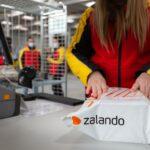 Arrancan las operaciones logísticas de la firma de moda Zalando en Illescas