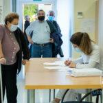 El municipio de Fuensalida creará su propia mesa social