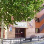 """CSIF acusa a Educación de """"desentenderse"""" del personal laboral de los centros educativos"""