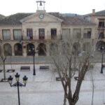 """Sanidad decreta las medidas más restrictivas contra el coronavirus en Corral de Almaguer por un rieso """"muy alto"""" de propagación"""