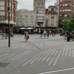 CCOO critica que el Ayuntamiento de Talavera fije el próximo sábado 15 de mayo como día de apertura comercial