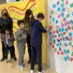 Illescas prepara su I Plan de Infancia y Adolescencia