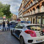 El Gobierno regional baraja reducir las pruebas de policía local