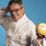 Una barra japonesa apegada a la gastronomía toledana: así es la cocina del chef Víctor Sánchez-Beato