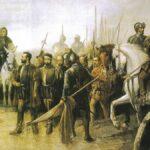 """Toledo, el """"inicio y epílogo"""" del levantamiento comunero"""
