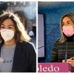 Cruce de acusaciones entre PP y PSOE en Toledo por saltarse la normativa sanitaria y reunirse con más de 6 personas