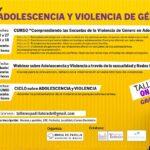 """Adolescentes y violencia de género, """"un problema social"""" a erradicar con herramientas como el taller de la Asociación María de Padilla"""