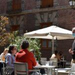 Nuevas medidas en Castilla-La Mancha tras el estado de alarma: hostelería abierta hasta la una de la mañana pero sin toque de queda