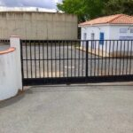 """El PP de Sonseca pide soluciones para """"el preocupante problema de depuración de agua"""" de la localidad"""