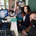 Reconocimiento a  la labor de divulgación científica del IES 'Consaburum' de Consuegra
