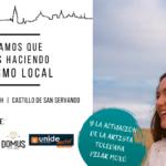 Toledodiario.es celebra este sábado que el periodismo local resiste