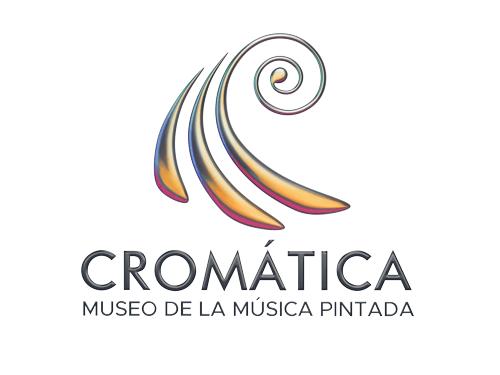 Museo Cromática