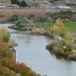 """Cs quiere activar una 'app' de incidencias medioambientales en Toledo: """"Involucremos a la ciudadanía"""""""