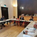 Aprueban una inversión de 9,5 millones de euros en infraestructuras y obra pública en Toledo