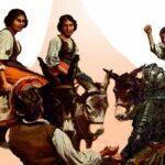 El Toboso celebra la XXX edición de sus Jornadas Cervantinas en formato online con monólogos, documentales y teatro