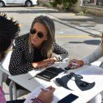 REAS Castilla-La Mancha moderniza su imagen, renueva su web y apuesta por visibilizar a sus entidades