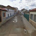 Un hombre es apuñalado con unas tijeras por su pareja en La Pueblanueva y es trasladado al Hospital de Talavera