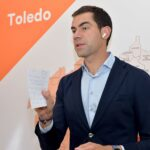 """Cs exige que las ayudas de la Diputación de Toledo a ayuntamientos y asociaciones """"respondan a criterios objetivos"""""""
