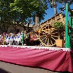 Talavera cancela las Ferias de San Isidro y destinará su presupuesto al Fondo de Rescate para empresas