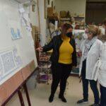 Talavera destinará este año 40.000 euros a promocionar la cerámica como Patrimonio Cultural Inmaterial
