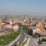 Se endurecen las restricciones en Bargas y Ugena y se cierra la hostelería en Santa Cruz de Retamar