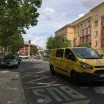 """Correos asegura que el futuro Museo Postal de Toledo """"no supondrá la supresión de ningún puesto de trabajo"""""""