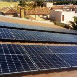El Ayuntamiento de Toledo agiliza la solicitud de obras menores, licencias de primera utilización de viviendas e instalación de placas solares de autoconsumo