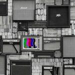 """El Ayuntamiento de Toledo reserva un canal para una televisión local aunque """"no se va a crear ninguna"""""""