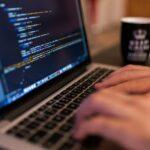La UCLM continúa trabajando para recuperar los servicios digitales afectados por el ciberataque