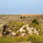 ¿Conoces la red de senderos de Toledo?: hay siete nuevas opciones para disfrutar del entorno natural de la provincia