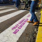 Toledo, la provincia de la región con más fondos del Pacto de Estado contra la Violencia de Género
