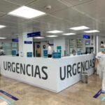 Lesiones deportivas y Quirónsalud Toledo: más profesionales, más especialización y tratamientos poco invasivos