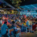 El ocio nocturno reabre sus puertas en Castilla-La Mancha permitiendo incluso bailar